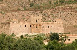 MezquitaTinmal.1.jpg