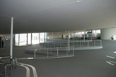 SANAA.CentroRolex.18.jpg