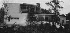 AdolfRading.Casa25Weissenhof.2.jpg