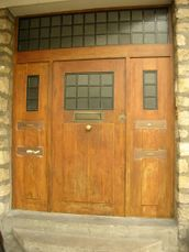 Adolf Loos.Casa Tristan Tzara.3.jpg