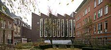Cruz y Ortiz.Talleres de restauración del Rijksmuseum.1.jpg