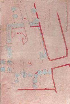 Gropius.monumento a los muertos de marzo.plano2.jpg