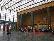 GruppoToscano.EstacionSantaMariaNovella.5.jpg