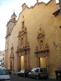IglesiaAscension.LucenaCid.jpg
