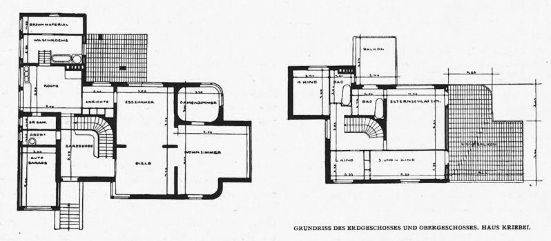 Kriebelhaus Garten.jpg