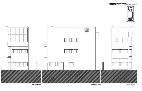 Le Corbusier.Casa Guiette.Planos4.jpg