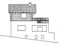 Loos.Casa Khuner.Planos6.jpg