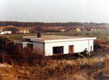 Casa Brandt Corstius, Petten (1938-1939)