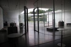 Sanaa.Pabellon de Cristal. Toledo Museum of Art.4.jpg