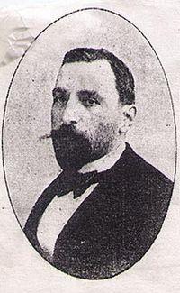 Albert Louvet.jpg