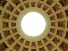 Altes Museum,berlin.4.jpg