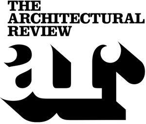 ArchitecturalReview.jpg