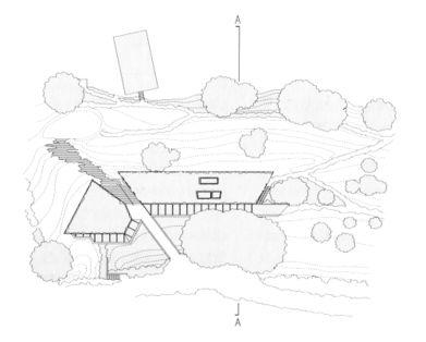 Casa en creek vean-plano situacion.jpg