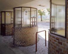 Forbat.Colonia Siemensstadt.4.jpg