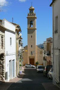 IglesiaAdsubia.jpg