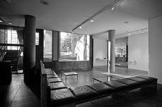 LeCorbusier.CentroCarpenter.10.jpg