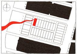 Siteplan Ruin Academy Casagrande.jpg