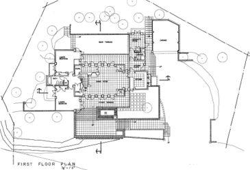 Wright.Casa John Storer.planos1.jpg