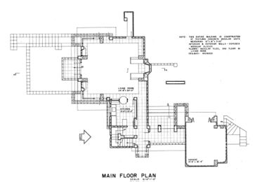 Wright.Casa Samuel Freeman.planos2.jpg
