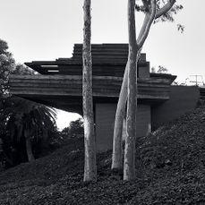 Wright.Casa Sturges.1.jpg