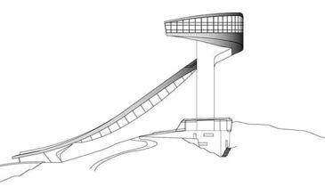 Zaha Hadid.trampolin esqui.1.jpg
