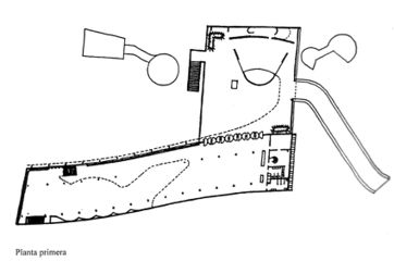 Costa.Niemeyer.PabellonBrasil.Planos2.jpg