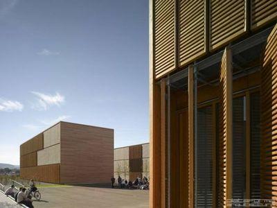 Extensión Universidad Aalen.332968497 mgf 4.jpg