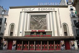 Folies-bergere-facade.jpg