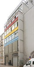 Le Corbusier.Ciudad refugio.7.jpg