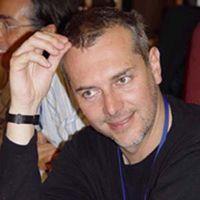 MathiasKlotz.jpg