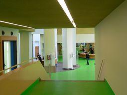 Nueva Galería Estatal de Stuttgart.5.jpg