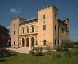 Palladio.VillaTrissino.Cricoli.2.jpg