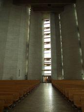 Pietila.IglesiaKaleva.7.jpg