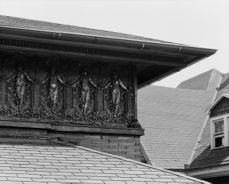 Wright.Casa Isadore Heller.4.jpg
