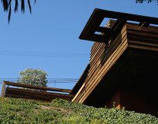 Wright.Casa Sturges.5.jpg