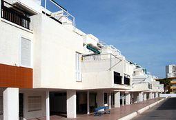 AntonioBonet.EdificioBabilonia.2.jpg