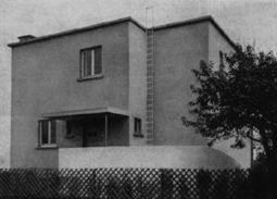 Bourgeois.Casa10.2.jpg