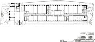 Cruz y Ortiz.Talleres de restauración del Rijksmuseum.planos1.jpg