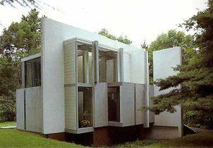Eisenman.Casa VI.1.jpg