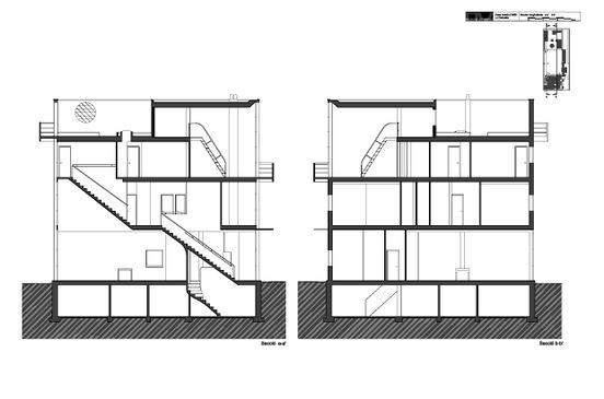 Le Corbusier.Casa Guiette.Planos3.jpg
