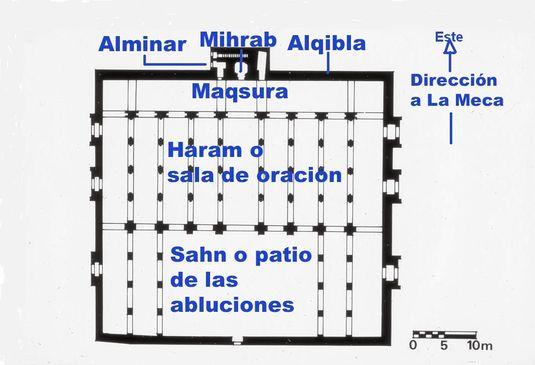 MezquitaTinmal.Planos1.jpg