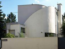 Scharoun.Casa33.5.jpg