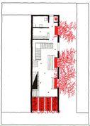 2nd floor Student Dormitory Ruin Academy Casagrande.jpg