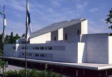 Aalto.FinladiaHall.4.jpg