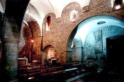 Abay.IglesiaSanAndres.2.jpg