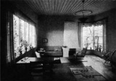 Bryggman.VillaWaren.3.jpg