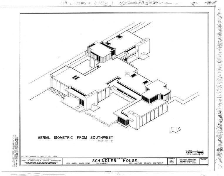 Archivo:Casa Schindler.Planos3.jpg