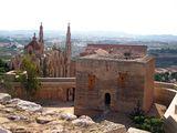 Castillo Mola 02.jpg