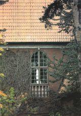 Escuela de Secundaria en Karlshamm.Asplund.2.jpg