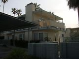 Villa Hermosa, Palm Springs (1945)